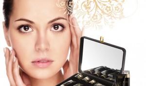 Основные преимущества и недостатки пилинга лица