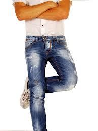 А на свадьбу оденем мужа в джинсы!