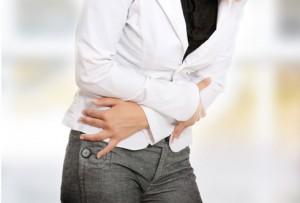 Болезни поджелудочной железы у женщин