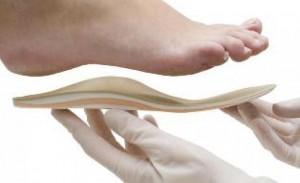 О женских проблемах и ортопедической обуви