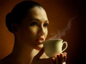Отказываемся от кофе? Да, если есть, чем его заменить