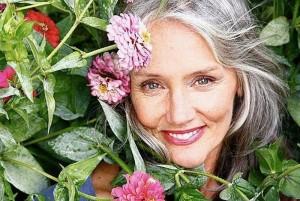 Какие органы тела заставляют женщин стареть раньше времени?