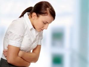 Что делать, если болит поджелудочная железа?