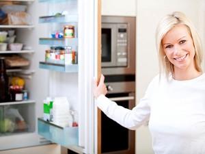 Никогда не храните эту косметику в холодильнике!