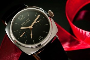 Наручные часы должен иметь уважающий себя человек!