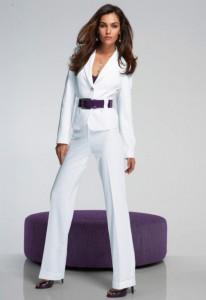 Женские брюки 2015