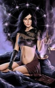 Правильное отношение к астрологии