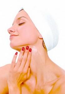 Основные компоненты биоактивных кремов для женщин