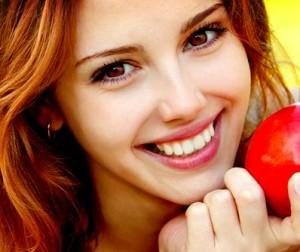 Стоматология глазами современных женщин