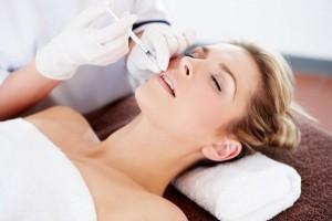 Эффективность эстетической медицины: инъекционное омоложение