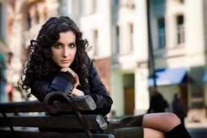 Итальянский тип лица, или как не упустить свой шанс стать яркой женщиной