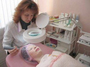 Гармония тела и разума - косметология 21 века