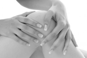 Болят ноги: какой диагноз поставит врач?