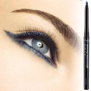 Косметические карандаши: глубокий взгляд, притягательная внешность