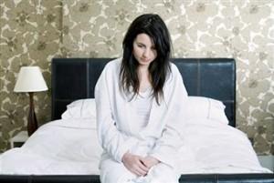 Боремся с токсикозом: советы будущим мамам и папам