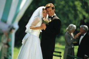 Без аксессуаров и свадьба не свадьба
