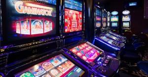 Азартные игры «Вулкан» в интернете дают немалый шанс на победу