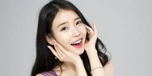 Корейская косметика – что делает ее настолько востребованной