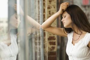 Современные женщины, как вымирающий тип домашней хозяйки