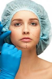Эстетическая хирургия – шанс приобрести вторую молодость