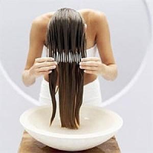 Красивые волосы: выбираем кондиционер
