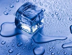 Талая вода: заботимся о своем здоровье