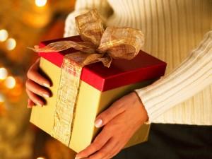 Не вздумайте это дарить на Новый год!