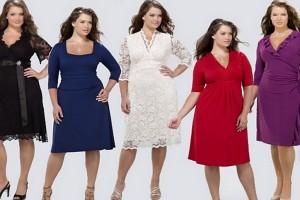 Мода на начальника: в чем ходит деловая женщина