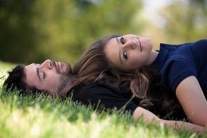 Интимная жизнь без намеков на пошлость