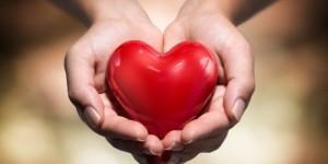 Кардиомиопатия сердца: Причины возникновения