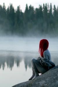 Как избавиться от депрессии: к черту психологов!