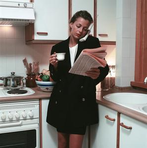Почему кухня и гипертония не хотят дружить?