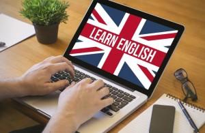 Интернет помогает нам освоить английский язык в кратчайшие сроки