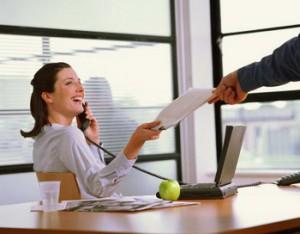 Женщины-предприниматели: как стать успешной бизнес-леди
