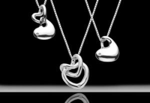 В чем преимущество серебряных украшений – мнение экспертов
