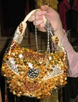 Как узнать характер женщины по сумочке