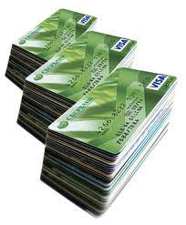 Совместные кредитные карты Сбербанка РФ: финансовый ликбез для женщин