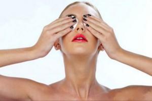 Как ухаживать за ресницами: три умных совета для женщин