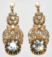 Изделия с бриллиантами: от чего зависит цена ювелирных украшений