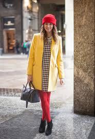 Как следить за модой и не стать всенародным посмешищем
