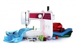 Цены на швейное оборудование в Москве находятся на весьма привлекательном уровне
