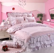 Какого цвета должен быть комплект постельного белья