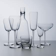 Как правильно мыть посуду из стекла