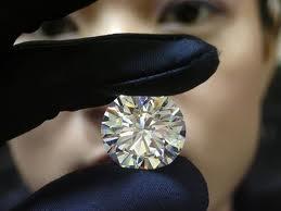 Секреты бриллиантов: 57 граней идеальной красоты