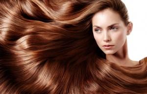 Профессиональная косметика для волос еще никогда не была настолько доступной