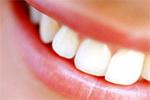 От стоматолога – с улыбкой!