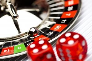 Можно ли домохозяйкам играть в онлайн казино бесплатно