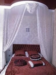 Психология  детского окна и взрослого постельного белья