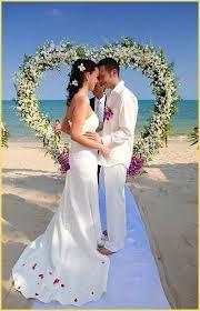 Свадебное платье 2013 под патронажем профессионалов