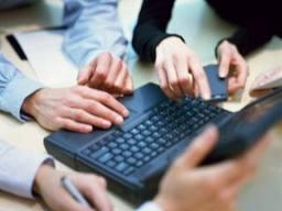 Юридический онлайн-сервис придет на помощь в трудную минуту
